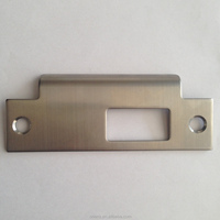 Custom Bifold Door Lock Hardware Hot
