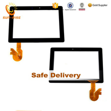 Wholesale Touch Screen Replacement For Asus Me301T