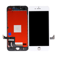 Display for iphone 7 lcd screen