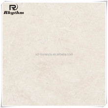 preferential price glazed bathroom porcelain tile
