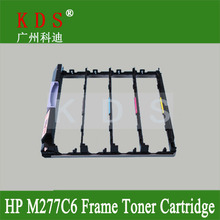 Original Frame Toner Cartridge forHP M277C6 M252N Drum rack forHP printer parts RC4-3823