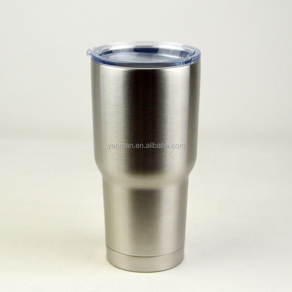 Home Amp Garden Wholesale 10oz Stainless Steel Tumblers