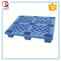 1000*800*150 shipping plastic pallets
