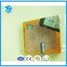 Best Quality Pill Blister Packaging Plastic Box Packing Fold With Low Price