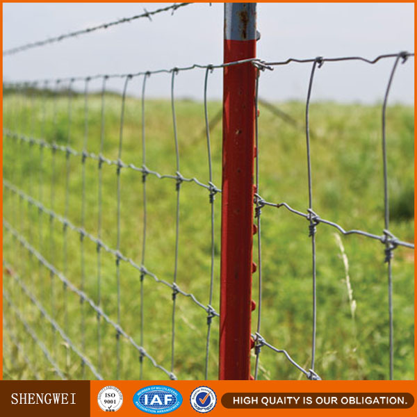 Steel fence post prices/t post dimensions/price metal t post
