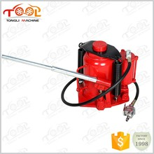 Widely Used Superior Quality 30ton TL1600-3 air bag car jack