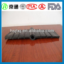 rubber water stopper for waterproofing (HOT)