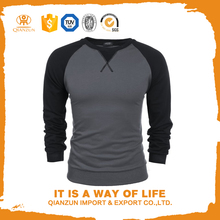 2016 custom dry fit extra men long sleeves t-shirt