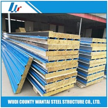Hot Sale roofing sheet aluminum composite panel