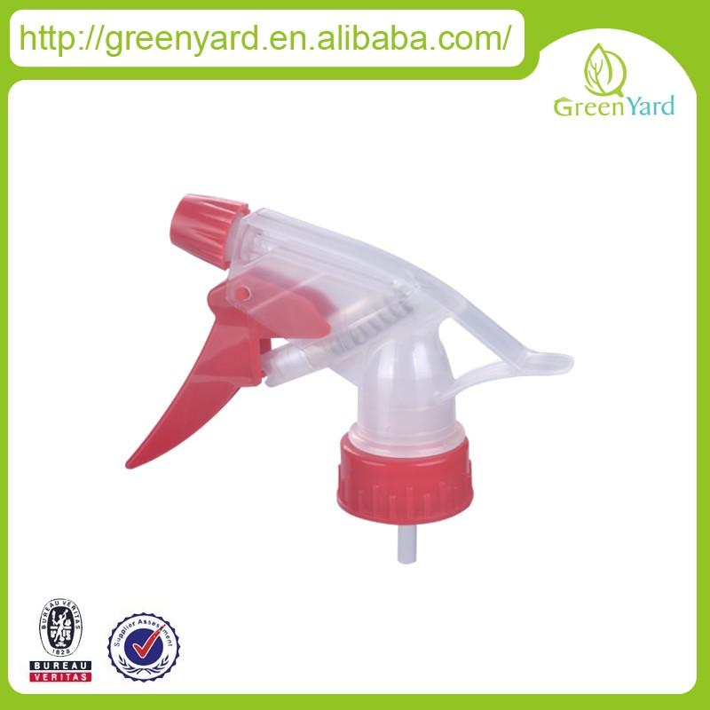 kitchen oil spray plastic mini trigger