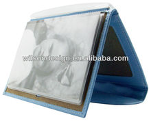 hot sell memory book albums