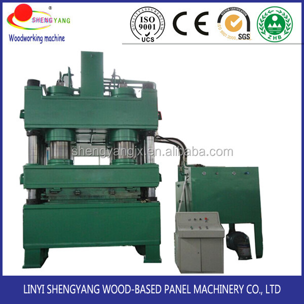 stainless steel door embossing machine for skin