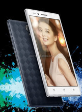large screen 3g mobile phones / latest mobile design / latest mobile phones