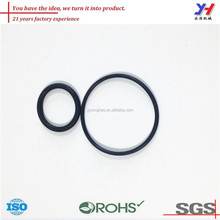 OEM ODM customized rubber strip door seal for refrigerator/cheap refrigerator door rubber seal strip