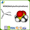 MSM/DMSO2/methyl sulfone/dimethyl sulfone