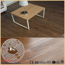 easy click dance plastic floor looks like wood pvc vinyl flooring prices