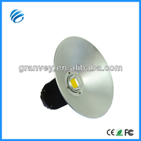 Industrial Lighting LED High Bay Lighting, 100w 120w 150w 200w LED High Bay & Low Bay Lighting