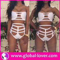 2015 most fashional womens hot sex images g-string bikini