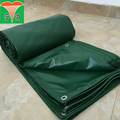 Top selling coated pvc tarpaulin roll for truck tent