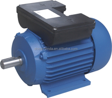 full copper wire Single Phase AC Motor 240v in promotion