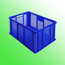 custom EU standard injection plastic beer crate mold manufacturer