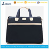 Selling travel bag for fashion travelers men travel bags