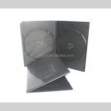 wrapping machine dvd case pp 5.2mm