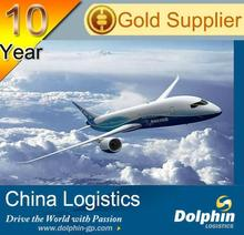 Air freight/Air cargo,Air shipping forwarding from Shenzhen to Moscow