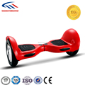 10inch big wheel balance scooter with bluetooth