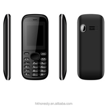 1.77inch GSM Mobile Phone China Mobile