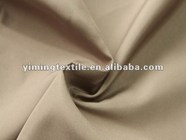 interlining bag fabric material, car cover, 180T Polyester Taffeta textile