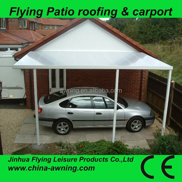 Carport Canopies Product : Outdoor used carports for sale buy gazebo