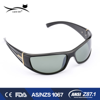 Brand New Cost Effective Fda Certified Custom Color Designer Cheater Glasses