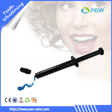 Dental Care Teeth Whitening Gingival Barrier/Gum Protector
