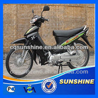 SX110-20A 2013 China Best Selling Cheap Import Motorcycles