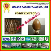 Top Quality From 10 Years experience manufacture professional formula natural extract