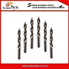 Twist Step Drill Bit