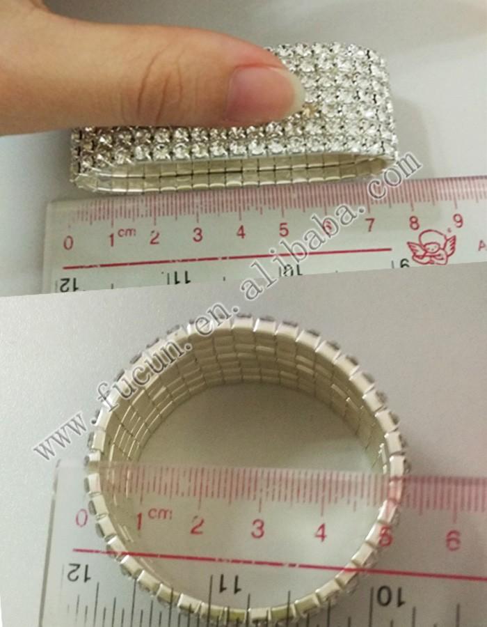 elastic bracelet size.jpg
