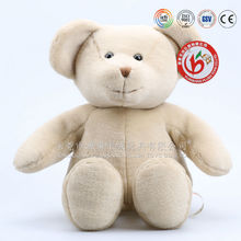 OEM CITI EN71 Cute Baby Bear Teddy