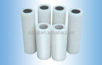 High Quality 100% New Virgin Raw Material For Machine And Hand Pallet Wrapping LLDPE Stretch Film