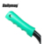 24 inch hand held manual street Magnetic Pick up nail sweeper with release