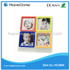 New Ideas Cheap Baby Collage Picture Frames Promotional Clock For Kids Wholesale