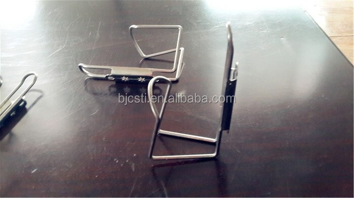 Supply 26er titanium mountain bike frames