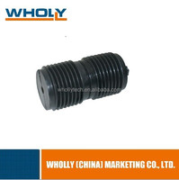 Professional Custom Plastic Products, Plastic Injection Parts, Small Plastic Part