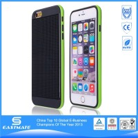 Soft microfiber for iphone6 plusc bluetooth keyboard case