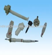 Spare Parts for Gema Gun