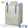 Top Open Bottom Flat fibc, Top Quality new design ventilated 1 ton FIBC BIG BAG/ 1000kg PP FIBC