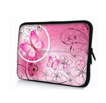 New Neoprene Laptop Protective Case Bag Sleeve Pouch Handbag For 11.6 13.3 15.6 inch waterproof laptop bag
