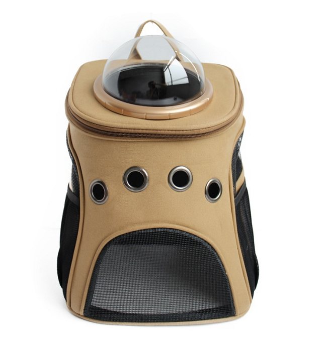 Pet products China manufacture dog carrier airline approved front carry pet carrier backpack,dog cats bags