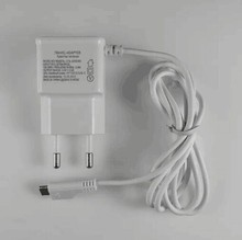 5v 1.2a micro usb wall charger, home charger, travel charger